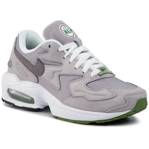 Męskie obuwie sportowe Producent: Nike, ceny, opinie, sklepy
