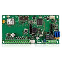 Satel Gsm-x moduł komunikacyjny gsm/gprs