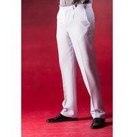 Spodnie classic marki Suitsquare