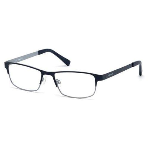 Okulary Korekcyjne Timberland TB1356 092