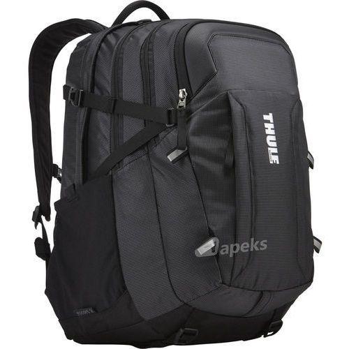 "Thule EnRoute Escort 2 plecak na laptop 15,6"" / Black"