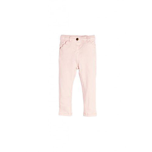 Minoti Spodnie niemowlęce 5l33ai (5033819824906)