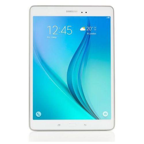 OKAZJA - Samsung Galaxy Tab A 9.7 T550