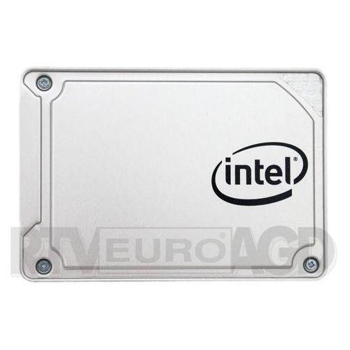 """Intel dc s3110 128gb 2,5"""""""