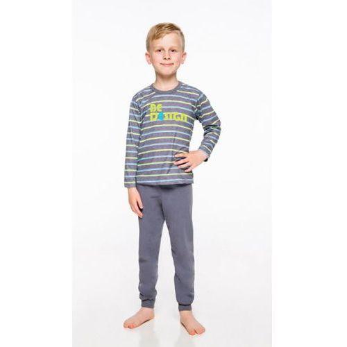 max 281 122-140 '20 piżama chłopięca marki Taro