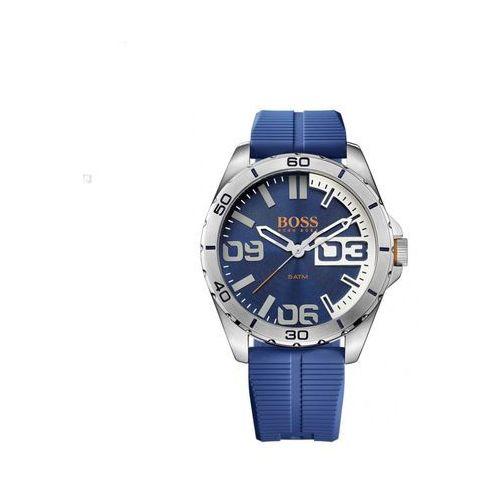 Hugo Boss 1513286