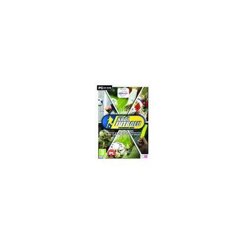 OKAZJA - Król Futbolu Piłkarski Quiz (PC)