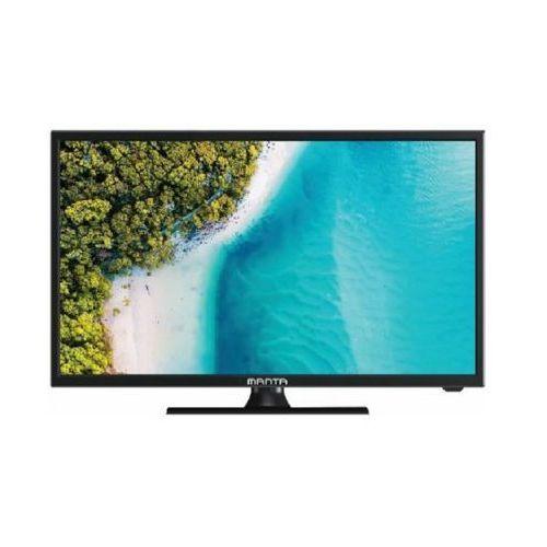 TV LED Manta 24LHN120D