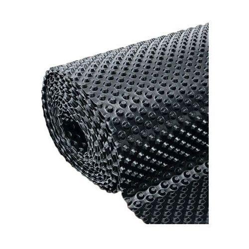 Folia kubełkowa Onduline (3467670009257)