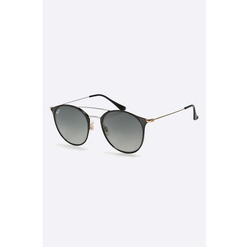 - okulary rb3546 marki Ray-ban