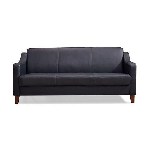 Sofa 3-osobowa orion marki Bemondi