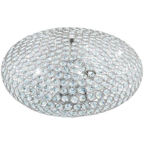 Lampa sufitowa clemente duża, 95285 marki Eglo