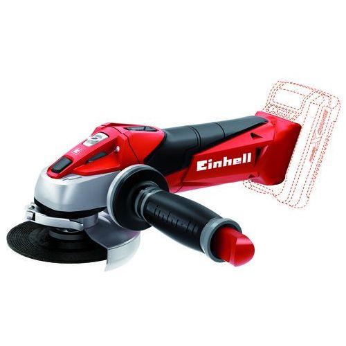 Einhell TE-AG 18