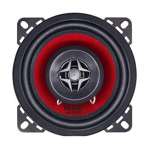 Głośniki samochodowe apm fire 10.2 + zamów z dostawą jutro! + darmowy transport! marki Mac audio