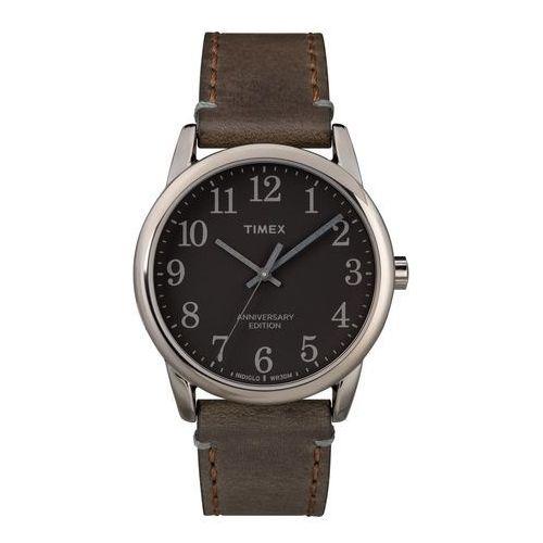 Timex TW2R35800