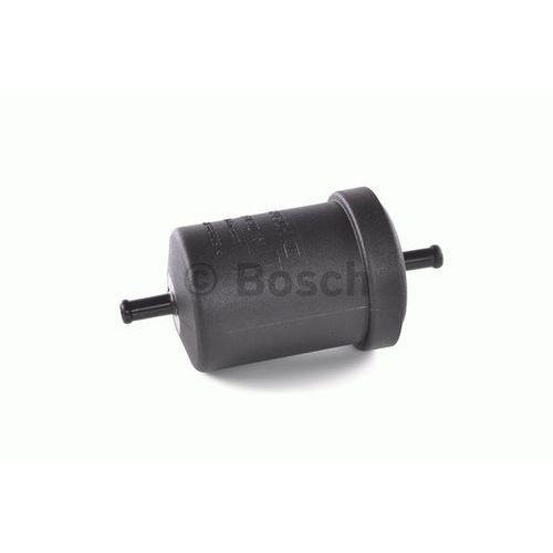 Filtr paliwa  0 450 902 151 marki Bosch