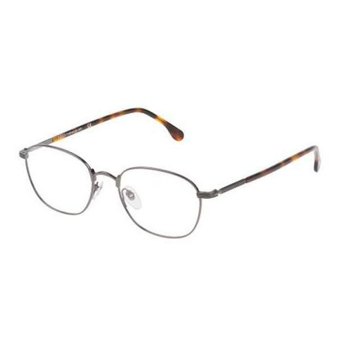 Okulary Korekcyjne Lozza VL2256N 568X