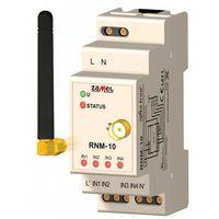 Exta Free - radiowy nadajnik modułowy 4-kanałowy RNM-10 (5903669041726)