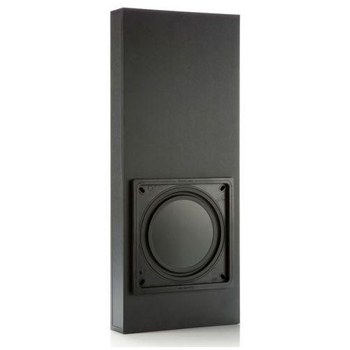 Monitor Audio InWall IWB10 - Raty 0% * Dostawa 0zł * Dzwoń 22 428 22 80 – negocjuj cenę! Salon W-wa-ul. Tarczyńska 22 (głośnik)
