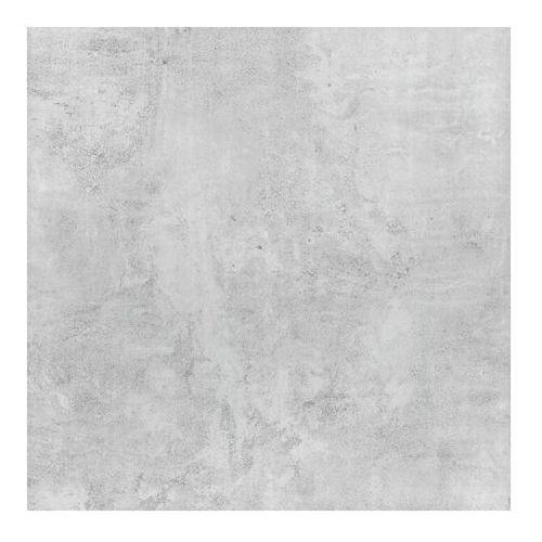 Gres Azis Ceramstic 60 x 60 cm jasnoszary polerowany 1,44 m2