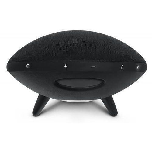 Harman kardon onyx studio 3 (czarny) - produkt w magazynie - szybka wysyłka! (6925281915178)