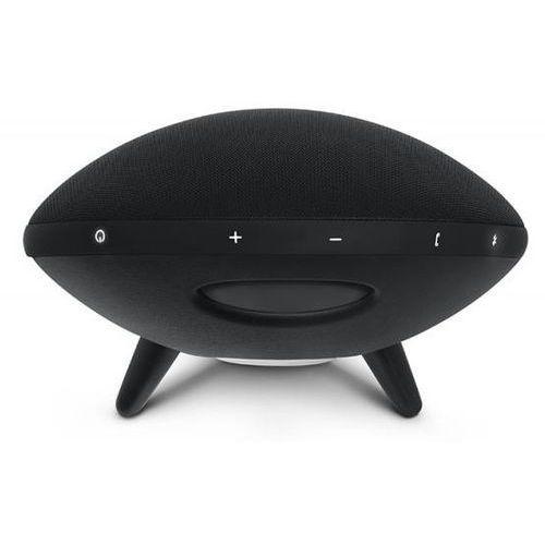 Harman kardon  onyx studio 3 (czarny) - produkt w magazynie - szybka wysyłka!