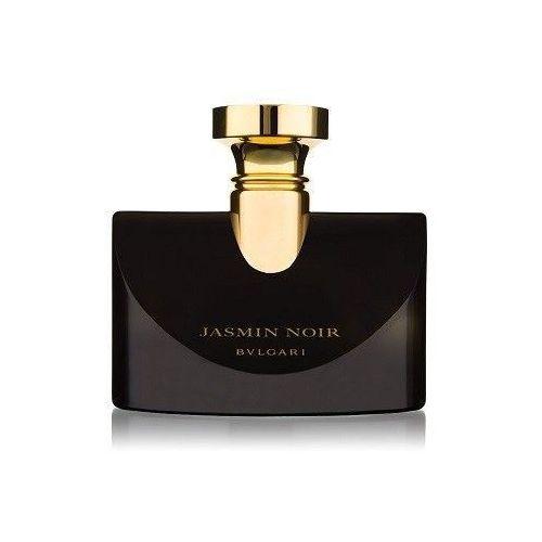 Bvlgari Jasmin Noir 100ml W Woda perfumowana Tester
