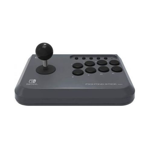 Hori fighting stick mini (0873124007442)