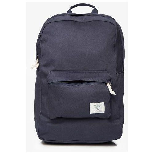 plecak backpack wyprodukowany przez Timberland