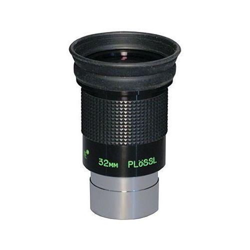 Okular Tele Vue Plossl 32 mm