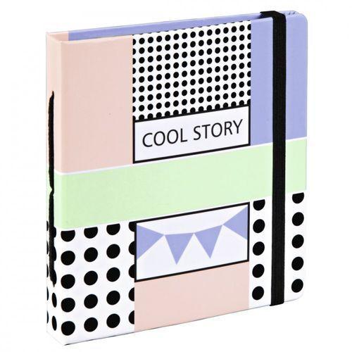 Album HAMA Cool Story 5.4 x 8.6cm/56