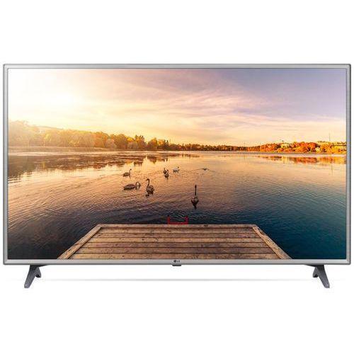 TV LED LG 32LK6200