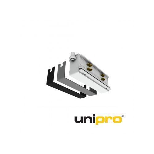 Łącznik Prosty Wewnętrzny LU TRACK JU3 uniwersal 1459199, 004045-007346