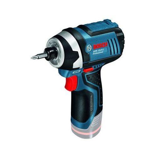 Klucz udarowy bosch gdr 12v-105 marki Bosch_elektonarzedzia