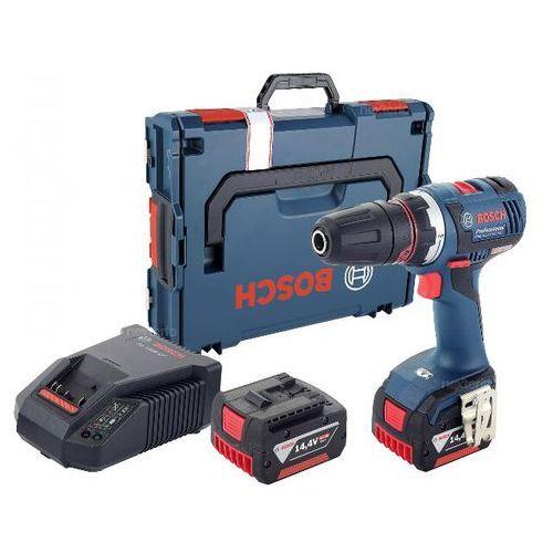 Bosch GSR 14.4 V-EC FC 2