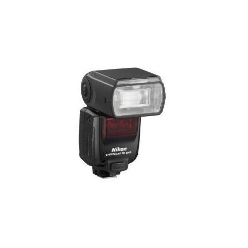 Nikon SB-5000 lampa błyskowa Dystrybucja PL