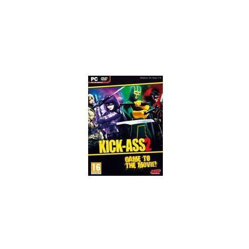 KickAss 2 (PC)