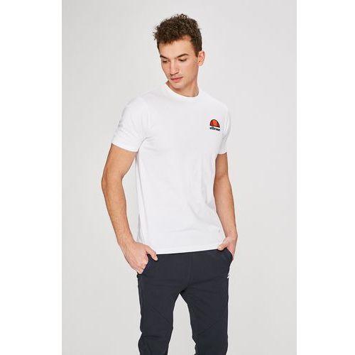 - t-shirt marki Ellesse