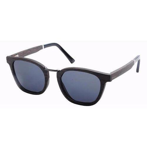 Okulary Słoneczne Oh My Woodness! Cinque Terre Polarized C4 LS2131