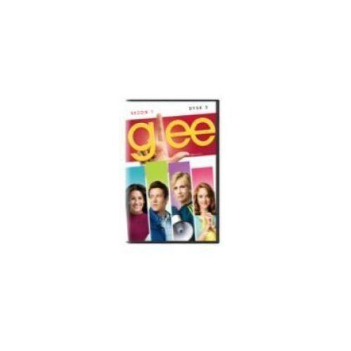 Glee sezon 1 dysk 3 - sprawdź w wybranym sklepie