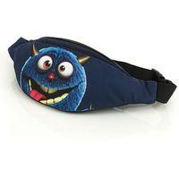 Shellbag Nerka crazy monster