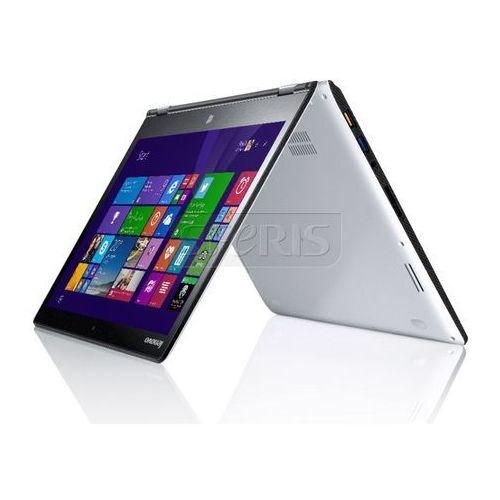 Lenovo Yoga 3 14 [80JH007APB]