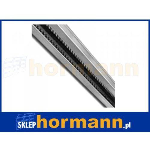 Szyna k - krótka fs 2 do napędów promatic / supramatic marki Hormann