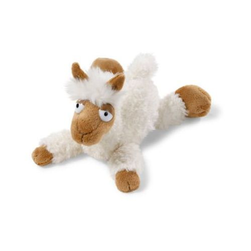 NICI Wild Friends - Maskotka Lama Mable 20 cm