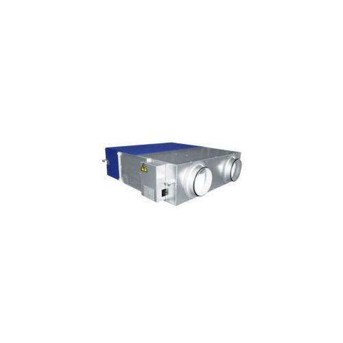 Rekuperator Alnor HRU-ERGO-350