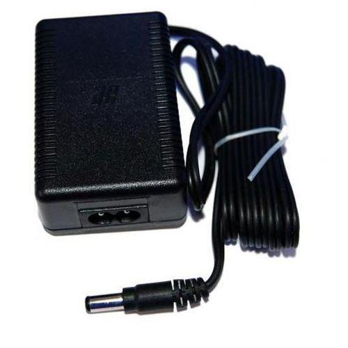 Zasilacz 5V do czytników Datalogic bez kabla 2-pin z kategorii Pozostałe artykuły przemysłowe