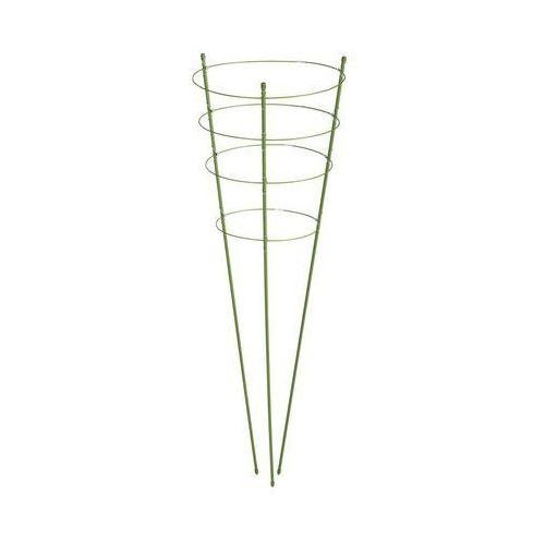 Rim kowalczyk Podpora do roślin 100 x 29 cm pierścieniowa (5905620016637)