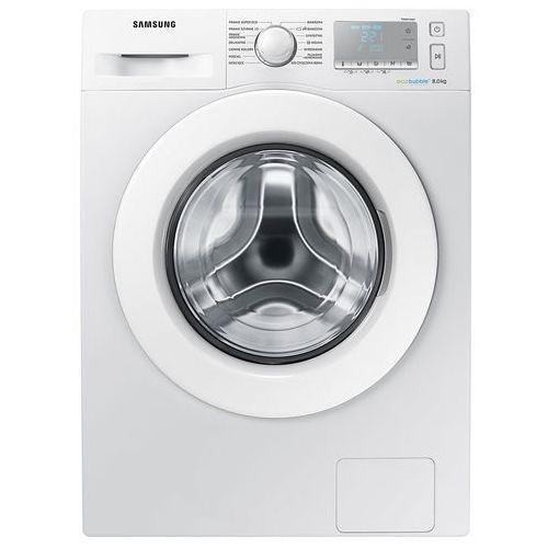 Samsung WW80J5346MA