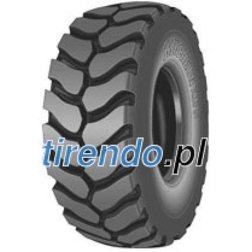 Michelin  xld d2a ( 26.5 r25 tl tragfähigkeit * ) (3528701230948)