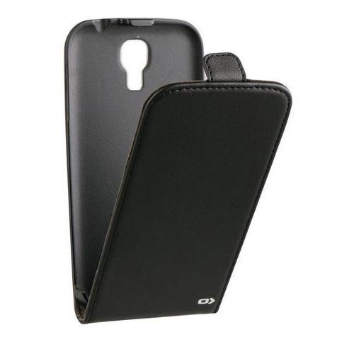 Etui OXO XFLGS4COLBK6 do Samsung Galaxy S4, kup u jednego z partnerów